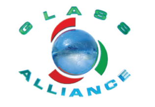 Glassa Alliance